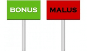 Bonus Malus : comment l'obtient-on ?