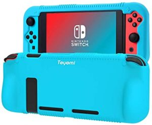 protection nintendo switch